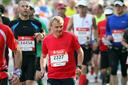 Hamburg-Marathon1148.jpg