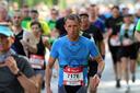 Hamburg-Marathon1153.jpg