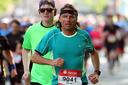 Hamburg-Marathon1158.jpg