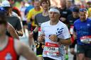 Hamburg-Marathon1161.jpg