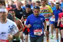 Hamburg-Marathon1164.jpg