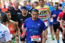 Hamburg-Marathon1166.jpg