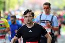 Hamburg-Marathon1169.jpg