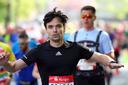 Hamburg-Marathon1170.jpg