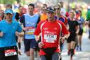 Hamburg-Marathon1174.jpg