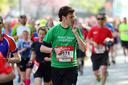 Hamburg-Marathon1179.jpg