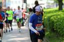 Hamburg-Marathon1182.jpg