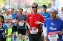 Hamburg-Marathon1187.jpg