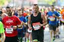 Hamburg-Marathon1196.jpg