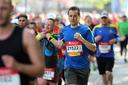 Hamburg-Marathon1198.jpg