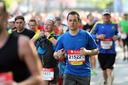 Hamburg-Marathon1199.jpg