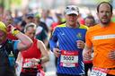 Hamburg-Marathon1205.jpg