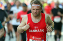 Hamburg-Marathon1207.jpg
