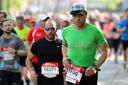 Hamburg-Marathon1212.jpg