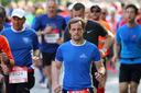 Hamburg-Marathon1216.jpg