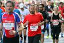 Hamburg-Marathon1220.jpg
