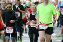 Hamburg-Marathon1224.jpg