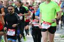 Hamburg-Marathon1225.jpg