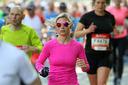 Hamburg-Marathon1236.jpg