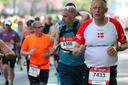 Hamburg-Marathon1253.jpg