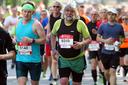 Hamburg-Marathon1256.jpg