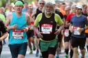 Hamburg-Marathon1259.jpg