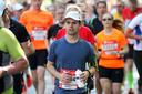 Hamburg-Marathon1261.jpg