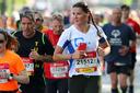 Hamburg-Marathon1265.jpg