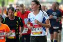 Hamburg-Marathon1267.jpg