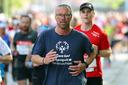 Hamburg-Marathon1272.jpg