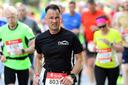 Hamburg-Marathon1281.jpg