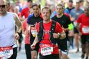 Hamburg-Marathon1287.jpg