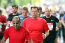 Hamburg-Marathon1298.jpg