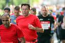 Hamburg-Marathon1300.jpg