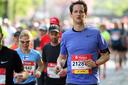 Hamburg-Marathon1303.jpg