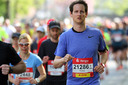 Hamburg-Marathon1304.jpg