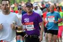 Hamburg-Marathon1306.jpg
