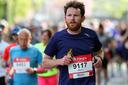 Hamburg-Marathon1308.jpg
