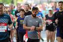 Hamburg-Marathon1315.jpg
