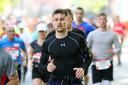 Hamburg-Marathon1321.jpg