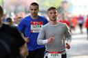 Hamburg-Marathon1323.jpg