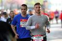 Hamburg-Marathon1324.jpg