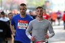 Hamburg-Marathon1325.jpg