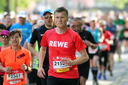 Hamburg-Marathon1330.jpg
