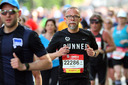 Hamburg-Marathon1335.jpg