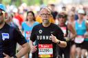 Hamburg-Marathon1336.jpg