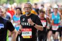 Hamburg-Marathon1337.jpg