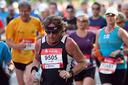 Hamburg-Marathon1340.jpg