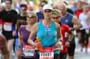 Hamburg-Marathon1342.jpg
