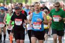 Hamburg-Marathon1345.jpg